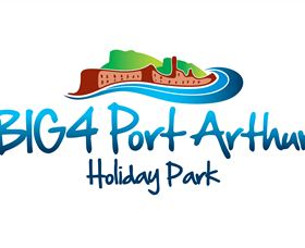 BIG4 Port Arthur Holiday Park - Tourism Caloundra