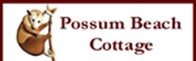 Possum Beach Cottage - Tourism Caloundra