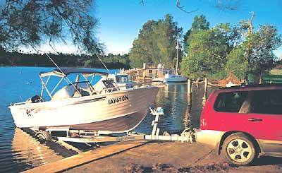 BIG4 Forster-Tuncurry Great Lakes Holiday Park - Tourism Caloundra