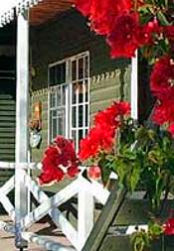 Sonja's Bed  Breakfast - Tourism Caloundra
