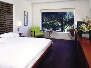 Vibe Hotel Rushcutters Bay Sydney - Tourism Caloundra