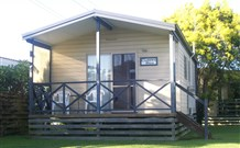 Fishing Haven Holiday Park - Tourism Caloundra