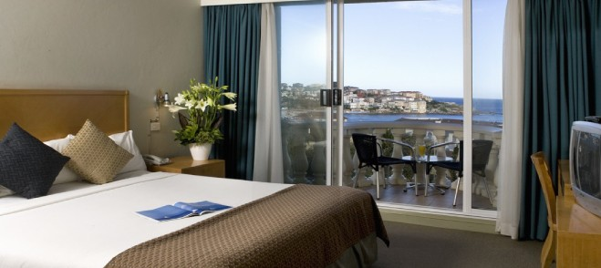 Swiss Grand Resort And Spa - Tourism Caloundra