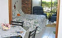 Pepper Tree Cottage Wollombi - Tourism Caloundra