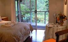 Cougal Park Bed and Breakfast - Tourism Caloundra