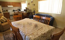 Hillview Bed and Breakfast - Tourism Caloundra
