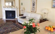 Linden Tree Manor - Tourism Caloundra