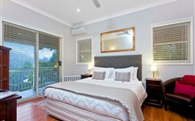 The Acreage Luxury BB and Guesthouse - - Tourism Caloundra