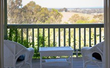The Bryn at Tilba - - Tourism Caloundra
