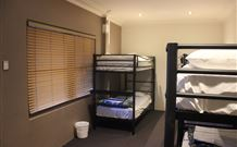 Central Backpackers Coffs Harbour - Tourism Caloundra