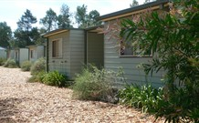 Carrie's Cottage - Tourism Caloundra