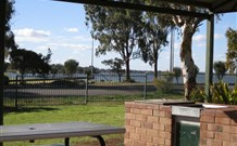 Lithgow Short Stay - Tourism Caloundra