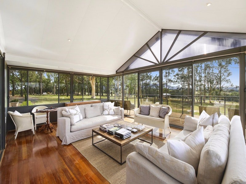 Elderslie House - Tourism Caloundra