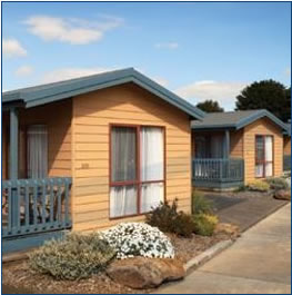Ashley Gardens Big4 Holiday Village - Tourism Caloundra