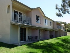 Bathurst Goldfields Hotel - Tourism Caloundra