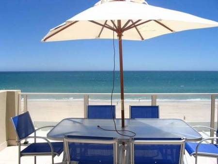 Adelaide Luxury Beach House - Tourism Caloundra