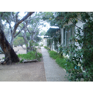 Kangaroo Island Holiday Village - Tourism Caloundra