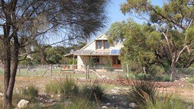 Broken Gum Country Retreat - Tourism Caloundra