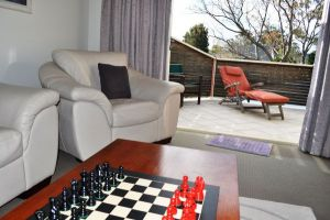 Nautica Accommodation Gerringong - Tourism Caloundra