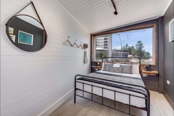 Stranded Beach Stay Yeppoon - Tourism Caloundra