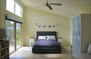 Tilba Coastal Retreat - Tourism Caloundra