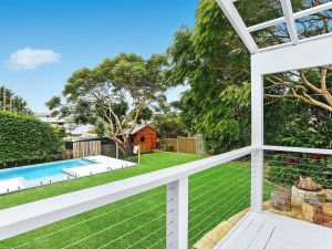 Amalfi Beach House - Tourism Caloundra
