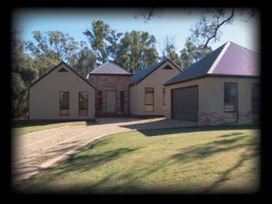 River Park House - Tourism Caloundra