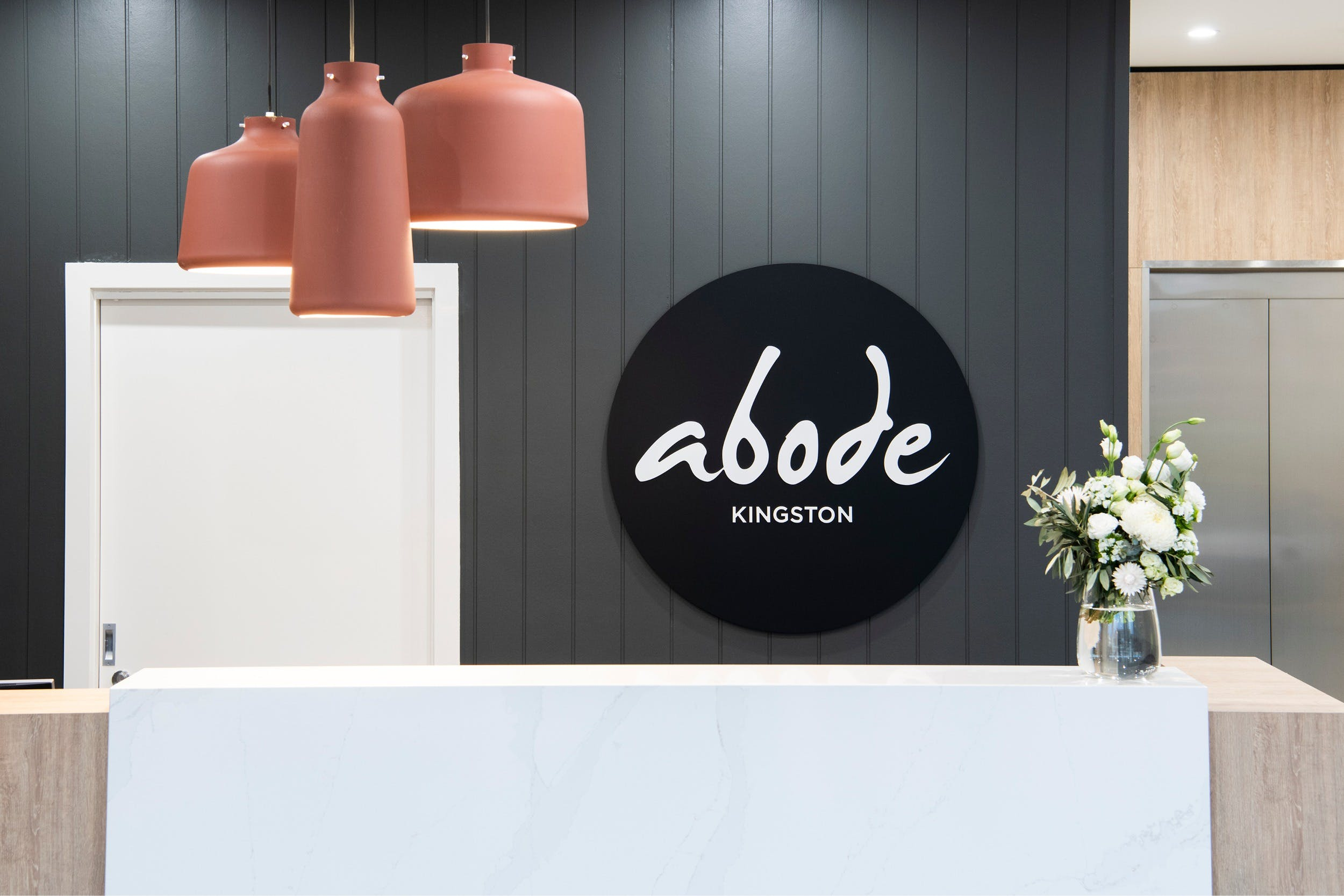 Abode Kingston - Tourism Caloundra