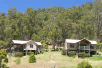 Nannup Valley Retreat
