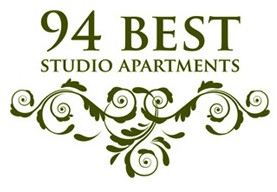 94 Best Studio Apartments - Tourism Caloundra