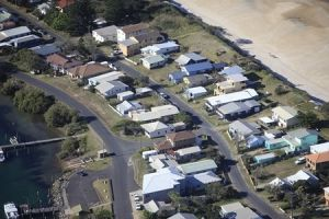Wooli Holiday Units - Tourism Caloundra