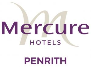 Mercure Penrith - Tourism Caloundra