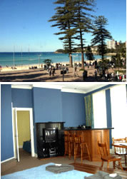 The Steyne Hotel - Tourism Caloundra