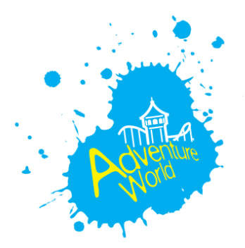 Adventure World - Tourism Caloundra