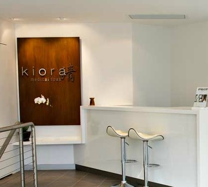 Kiora Medical Spa - Tourism Caloundra