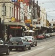 Glenferrie Road Shopping Centre - Tourism Caloundra