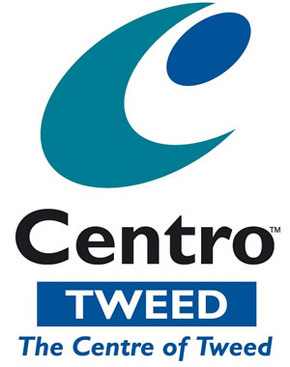 Centro Tweed - Tourism Caloundra