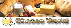 Allansford Cheese World - Tourism Caloundra