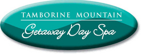 Tamborine Mountain Getaway Day Spa - Tourism Caloundra