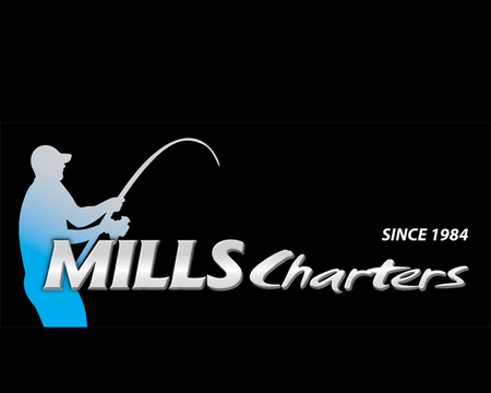 Mills Charters Fishing and Whale Watch Cruises - Tourism Caloundra