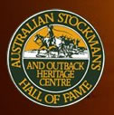 Australian Stockman's Hall of Fame - Tourism Caloundra