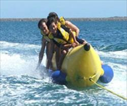 Rockingham Water Sports - Tourism Caloundra
