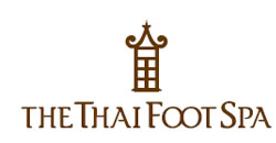 The Thai Foot Spa - Tourism Caloundra