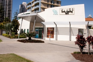 Wings Day Spa - Tourism Caloundra
