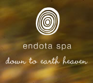 Endota Day Spa Adelaide - Tourism Caloundra