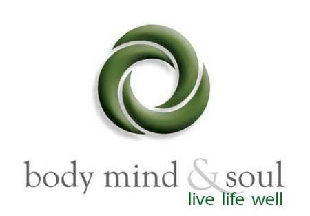 Body Mind  Soul - Tourism Caloundra
