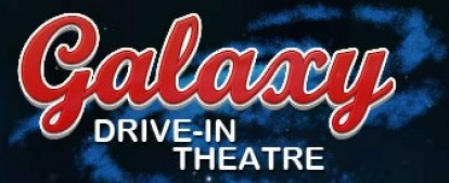 Galaxy Drive-in Theatre - Tourism Caloundra