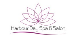 Harbour Day Spa - Raby Bay - Tourism Caloundra