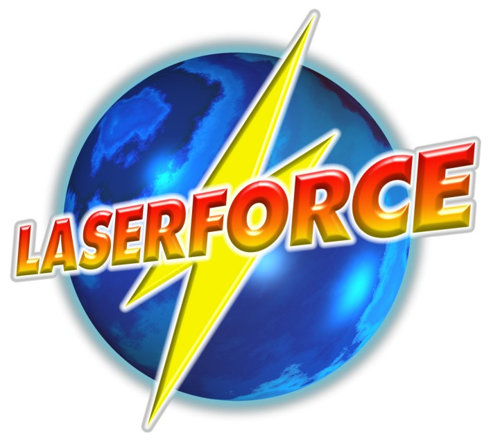Laserforce - Tourism Caloundra