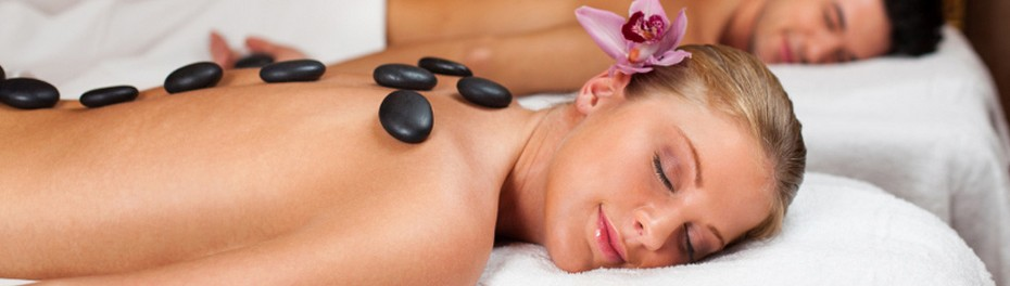 Essence Spa and Beauty - Tourism Caloundra
